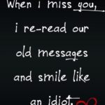 Miss U Sad Quotes Twitter