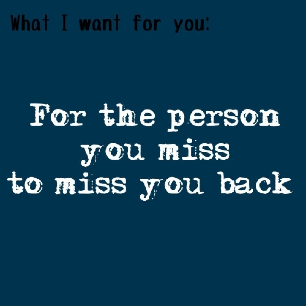 Missing Someone In Heaven Quotes Upload Mega Quotes