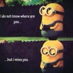 Missing Someone Quotes Twitter