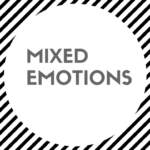 Mixed Emotion Meaning