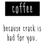 Monday Coffee Quotes