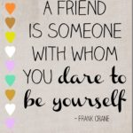 Monday Friendship Quotes Twitter