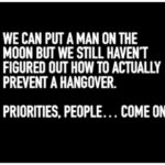 Monday Hangover Quotes Pinterest