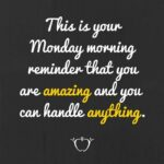 Monday Monday Quotes Facebook