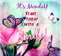 Monday Morning Blessings Quotes Flickr Upload Mega Quotes