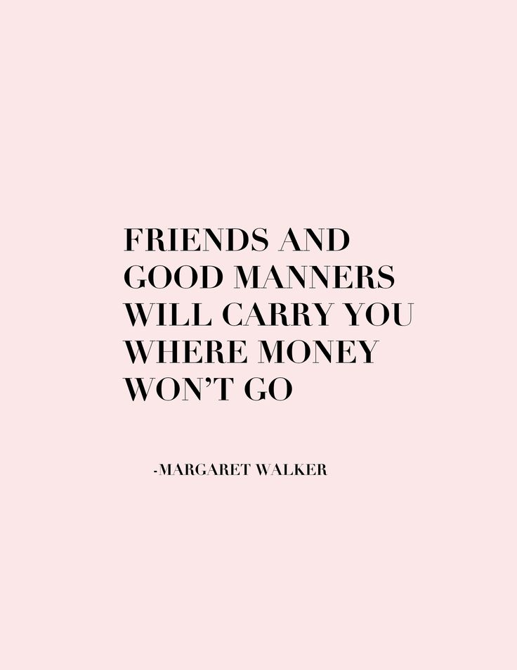 Money Quotes by  Margaret Walker