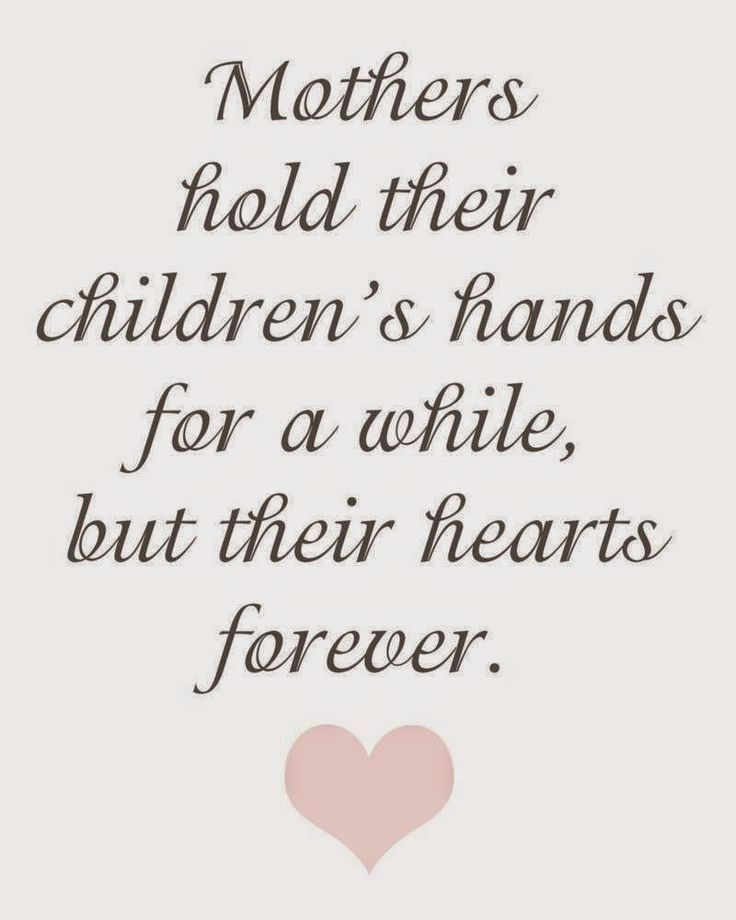 Mother Daughter Poems And Quotes Tumblr Upload Mega Quotes