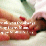 Mother Day Quotes Tumblr