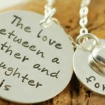 Mother Love Quotes For Daughter