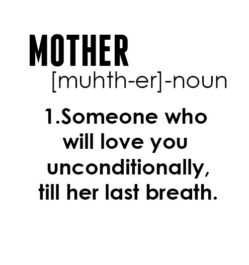 Mother Love Quotes and Sayings Tumblr – Upload Mega Quotes