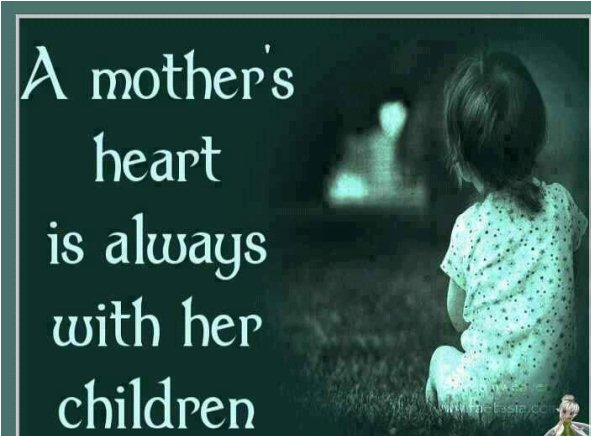 Mother Love Quotes – Upload Mega Quotes