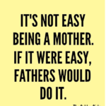 Mother Quotes Pinterest