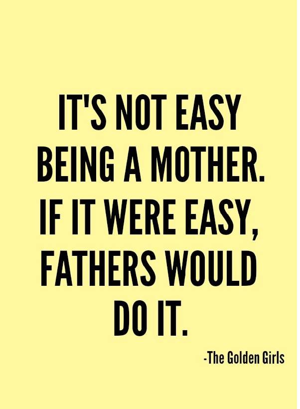 Mother Quotes Pinterest – Upload Mega Quotes