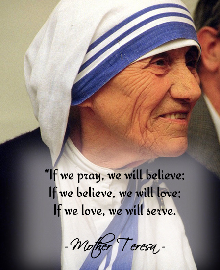 Mother Teresa Quotes In Malayalam Upload Mega Quotes