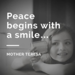 Mother Teresa Quotes On Life Is An Opportunity YouTube
