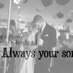 Mother To Son Quotes