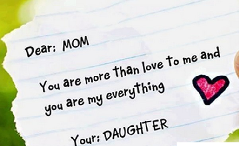 Mother And Daughter Quotes Tumblr Upload Mega Quotes