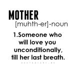 Motherhood Quotes Tumblr