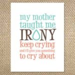 Motherhood Quotes for Tumblr