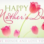 Mothers Day Quotes In English Tumblr