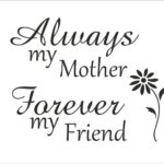 Mothers Day Sayings Short Facebook