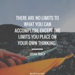 Motivational And Uplifting Quotes Tumblr