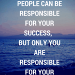 Motivational Pictures For Success Facebook