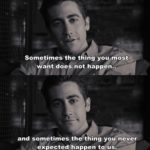Movie Quotes about Love Tumblr