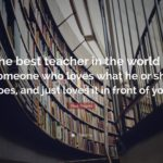 Mr Rogers Quotes About Teachers Twitter