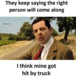 Mr. Bean Quotes about Fun
