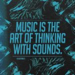 Music Quotes Flickr