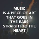 Music Quotes & Pictures