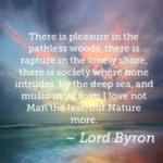 Music Quotes by Lord Byron