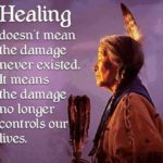 Native American Spiritual Quotes and Sayings Tumblr