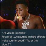 Nba Youngboy Quotes About Life Twitter