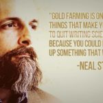 Neal Stephenson Quotes Facebook