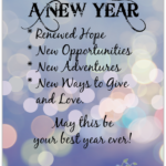 New Year Best Friend Quotes Pinterest