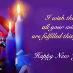 New Year Greeting Messages Quotes Twitter