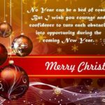 New Year Wishes And Quotes Tumblr