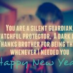 New Year Wishes For New Friends Twitter