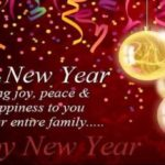 New Year Wishes Images 2021 Twitter