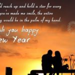 New Year Wishes Messages For Loved Ones Pinterest