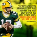 Nfl Football Quotes Tumblr