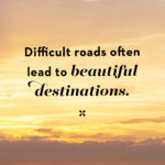 Nice And Beautiful Quotes