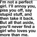 Nice Love Quotes For Boyfriend