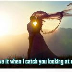Nice Love Quotes For Boyfriend Digg