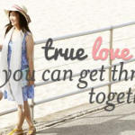 Nice Love Quotes For Facebook