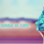 Nice Quotes about Life For Facebook Covers