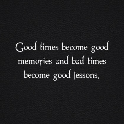 Nice Quotes about Memories – Upload Mega Quotes