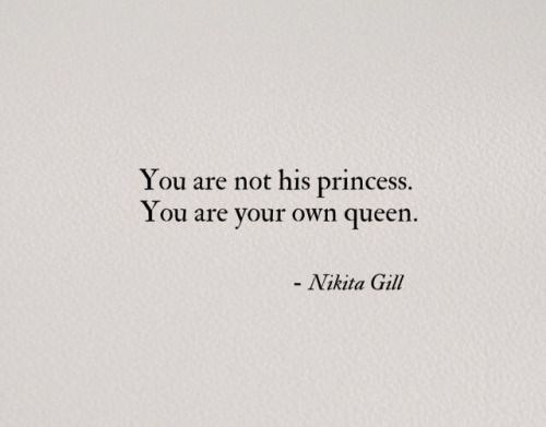 Nice Quotes About Myself Tumblr Upload Mega Quotes